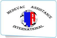 medvac-assistancef8c8