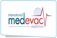 Medevac-Assistance7b48
