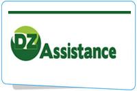dz-assistanceafba