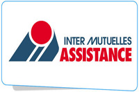 inter-mutuelles-assistance731a