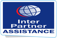 inter-partner-assistancef8c8