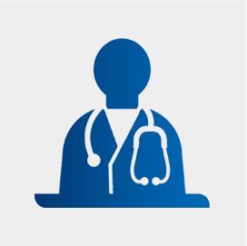 Les medecins de la Clinique Naoufel Constantine Algérie